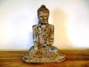 Budda Antik