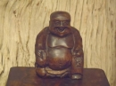Happy Budda