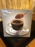 Kaffebillede