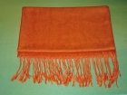 Pashmina.Orange.